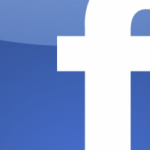 Facebook-App fordert auf Android jede Menge Rechte