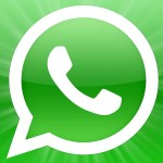 Firefox: Online-Status in WhatsApp for Web verbergen
