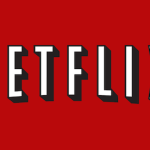 Netflix startet im September
