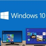 Welche System-Anforderungen hat Windows 10?