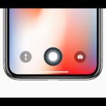 AssistiveTouch als virtuellen Home-Button auf iPhone X nutzen