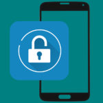Vollen Zugriff aufs Android System durch Rooting