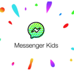 Facebook Messenger Kids gaukelt Sicherheit vor