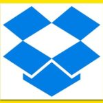 Dropbox-Links in Gmail